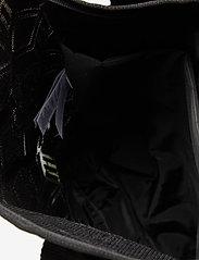 adidas Originals - Backpack W - treenikassit - black/siggnr - 3