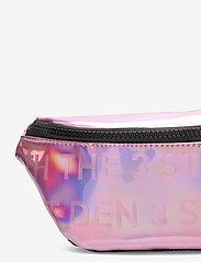 adidas Originals - Waist Bag W - giveaways - hazros - 3