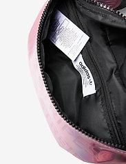 adidas Originals - Waist Bag W - giveaways - hazros - 4