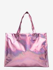 adidas Originals - Shopper Bag W - tote bags - hazros - 1