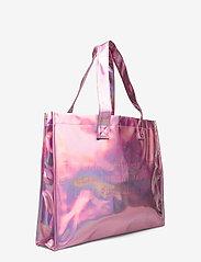 adidas Originals - Shopper Bag W - tote bags - hazros - 2