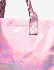 adidas Originals - Shopper Bag W - tote bags - hazros - 3