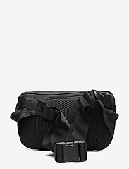 adidas Originals - ADV WAISTBAG L - midjeveske - black/white - 1