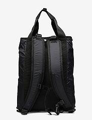 adidas Originals - ADV TOTE - treenikassit - black/white - 1