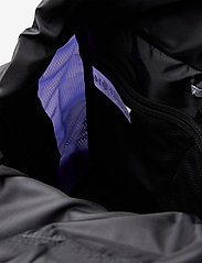adidas Originals - ADV TOPLOADER S - treenikassit - purple/halsil/siggnr - 4
