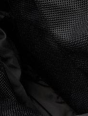 adidas Originals - Adventure Cordura Backpack - sportsbagger - black/white - 3