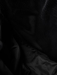 adidas Originals - Adventure Cordura Backpack - träningsväskor - halsil/purple/siggnr - 4