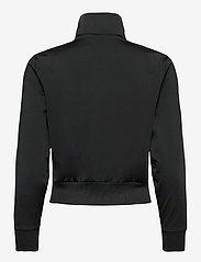 adidas Originals - Adicolor Classics Firebird Primeblue Track Jacket W - sweatshirts - black - 2