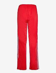 adidas Originals - Adicolor Classics Firebird Primeblue Track Pants W - trainingsbroek - scarle - 2