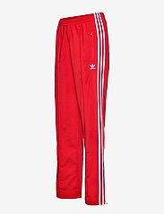 adidas Originals - Adicolor Classics Firebird Primeblue Track Pants W - trainingsbroek - scarle - 3