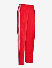 adidas Originals - Adicolor Classics Firebird Primeblue Track Pants W - trainingsbroek - scarle - 4