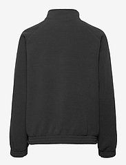adidas Originals - Adicolor Classics Polar Fleece Half-Zip Sweatshirt W - fleece - black - 2