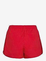 adidas Originals - Adicolor Classics 3-Stripes Shorts W - træningsshorts - scarle - 2