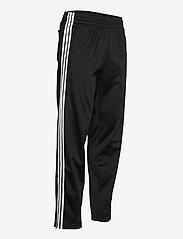 adidas Originals - Adicolor Classics Firebird Primeblue Track Pants - treenihousut - black - 3