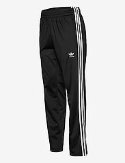 adidas Originals - Adicolor Classics Firebird Primeblue Track Pants - treenihousut - black - 4
