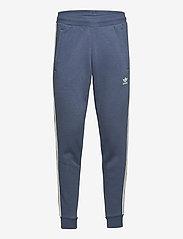 adidas Originals - Adicolor Classics 3-Stripes Pants - treenihousut - creblu - 0