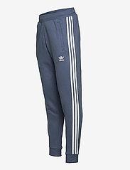 adidas Originals - Adicolor Classics 3-Stripes Pants - treenihousut - creblu - 2