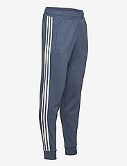 adidas Originals - Adicolor Classics 3-Stripes Pants - treenihousut - creblu - 3