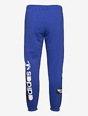 adidas Originals - Forum Sweat Pants - treenihousut - royblu - 2