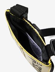 adidas Originals - POUCH - olkalaukut - yellow - 4