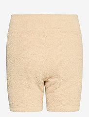 adidas Originals - Shorts W - træningsshorts - hazbei - 2