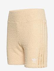 adidas Originals - Shorts W - træningsshorts - hazbei - 3