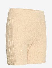 adidas Originals - Shorts W - træningsshorts - hazbei - 4