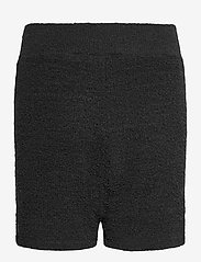 adidas Originals - Shorts W - træningsshorts - black - 2