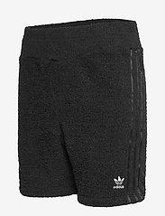 adidas Originals - Shorts W - træningsshorts - black - 3