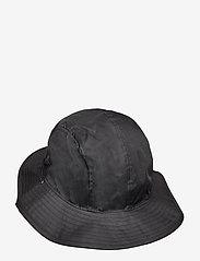 adidas Originals - R.Y.V. Bucket Hat - bucket hats - black - 1