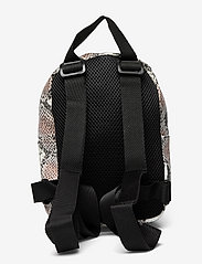 adidas Originals - Mini Backpack W - träningsväskor - multco - 1