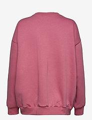 adidas Originals - SWEATER - sweatshirts - tramar - 2