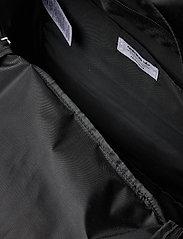 adidas Originals - Adicolor Classic Backpack - nyheter - black/white - 4
