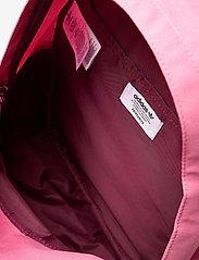 adidas Originals - Adicolor Backpack - nyheter - roston/viccri/white - 5