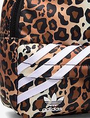 adidas Originals - BACKPACK CL GR - treenikassit - multco - 3