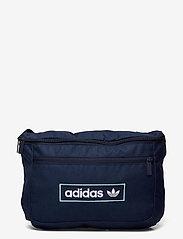 adidas Originals - WAISTBAG - vyölaukut - conavy - 0