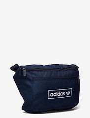 adidas Originals - WAISTBAG - vyölaukut - conavy - 2