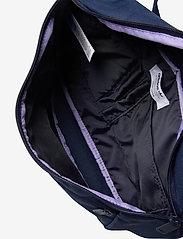 adidas Originals - WAISTBAG - vyölaukut - conavy - 4