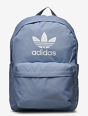 Adicolor Backpack - AMBSKY/WHITE