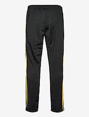 adidas Originals - Simpsons Firebird Track Pants - treenihousut - black - 2
