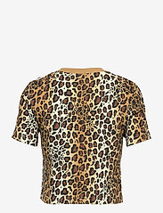 adidas Originals - Cropped T-Shirt W - crop tops - multco/mesa - 2