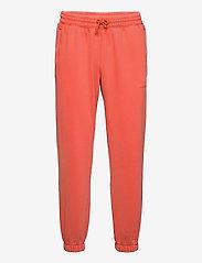adidas Originals - Dyed Pants - treenihousut - hazcop - 1