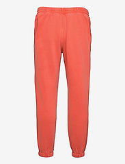 adidas Originals - Dyed Pants - treenihousut - hazcop - 2