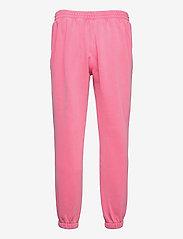 adidas Originals - Dyed Pants - treenihousut - hazros - 2