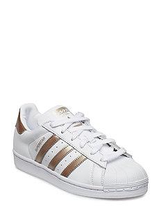 A.r. Trainer W (Ftwwhttrupnktecmin) (749.25 kr) adidas