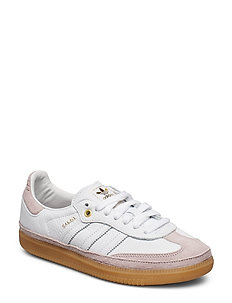 adidas Originals Campus 2 Suede Sneaker ($70) ❤ liked on