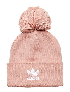 adidas Originals AC Cuff Knit pink
