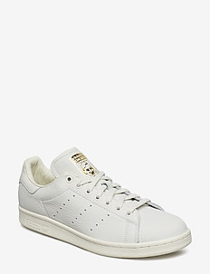 Stan Smith Premium - WHITIN/WHITIN/GOLDMT