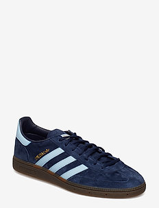 Handball Spezial - laag sneakers - conavy/clesky/gum5