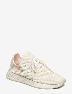 DEERUPT RUNNER - OWHITE/FTWWHT/SHORED
